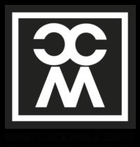 MASTERCONSULENZE Logo